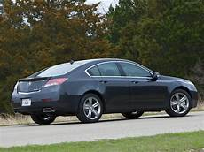 vwvortex com acura tl sh awd 6 speed learn me