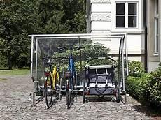 Garage Für Autoanhänger by 9 Besten Fahrrad Garage Bilder Auf Rund Ums