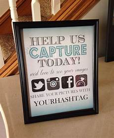 the 25 best hashtag wedding ideas pinterest hashtags for weddings used cameras and