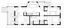 shotgun house floor plans shotgun house floor plans pinterest home plans