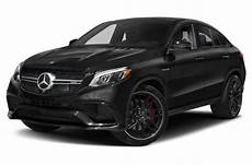 mercedes gle amg 4401 2017 mercedes amg gle 63 specs pictures trims colors cars