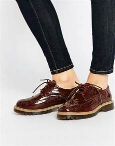 tendance chaussures 2017 awesome bottines femme tendance