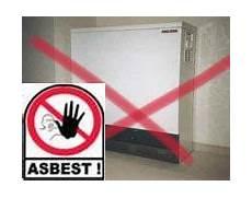 ist ihre nachtspeicherheizung asbestbelastet die