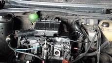 moteur golf 2 golf 2 start 8v 1 6