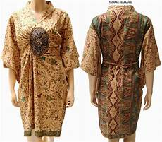 baju batik murah baju batik murah prom 2012 and 2012 formal gowns