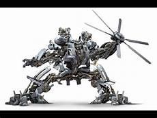 Malvorlagen Transformers Saga Transformers Saga All Blackout