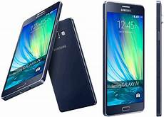 samsung galaxy a7 price in pakistan specifications features reviews mega pk