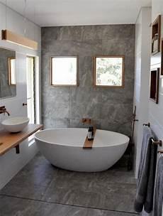 bathroom tile feature ideas bathroom tiles sydney feature wall tiles subway concrete zellige