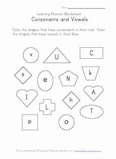 12 best consonants and vowels images pinterest word study learning and word games