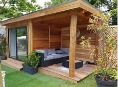 Le Cedar Pour Votre Abri De Jardin Ambiances Bois