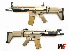 we scar parts airsoft gun centre