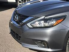 pre owned 2016 nissan altima 3 5 sr 4dr car in tempe
