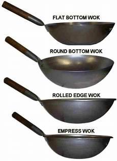 wok chinese wok the main chinese cooking equipment bestcookingtips wok cooking wok