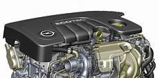 opel diesel 6 opel reveals new 6 compliant 1 6 litre diesel engine