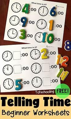 telling time preschool worksheets preschool worksheets preschool printables preschool learning