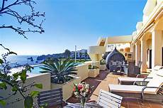 Algarve Rentals 2018 In Portugal Bargain