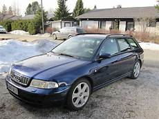 audi s4 2 7 avant quattro 5d station wagon 1998 used vehicle nettiauto