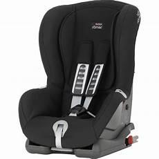 britax duo plus car seat car seats from pramcentre uk