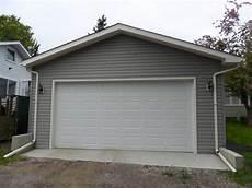 garage doors 8 x 10 high quality 16x10 garage door 2 overhead garage doors