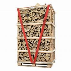 caisse pour bois de chauffage caisse de bois de chauffage h 234 tre ultra sec 2m3