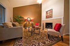 tips for painting your home walls like a pro