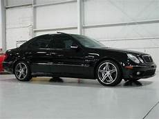 Mercedes E55 Amg Chicago Cars Direct Hd