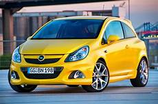 riwal888 new opel corsa success story in five acts