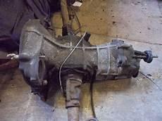 how to fix cars 1965 volkswagen beetle transmission control 1965 vw beetle restoration transmission clean up