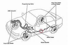 repair anti lock braking 1996 toyota tacoma spare parts catalogs need help what would be the approximate cost of this brake line repair toyota nation forum