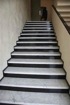 Le Des Amis De La Villa Cavrois L Escalier Principal