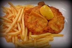 schnitzel day national wiener schnitzel day the blueprint