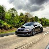 1000  Images About Modified Subaru On Pinterest
