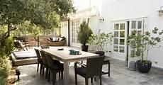 terrassen anlegen planen gestalten mein sch 246 ner garten