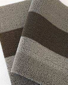 Floor Mats Houzz by Chilewich Shag Floormat 24 Quot X36 Quot Ash Contemporary