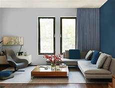 Innendesign Ideen Contemporary Trends 2015