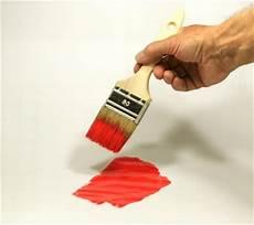 Acryllack Auf Kunstharzlack - acryllack ist g 252 nstig und vielseitig einsetzbar
