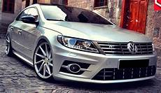vw cc tuning cars tuning volkswagen passat cc whips schic