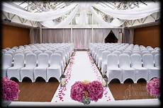 chair cover hire london hertfordshire essex wedding chair