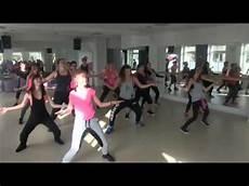 zumba shop dresden zumba im dresdner tanz und trainingszentrum miramoves