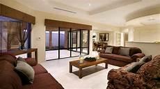 l shaped living room interior design india see