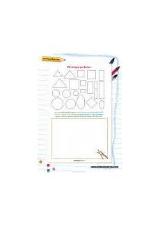 2d shapes worksheets reception 1254 reception maths worksheets theschoolrun