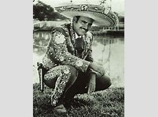 did vicente fernandez pass away