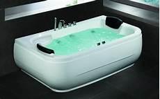 salle de bain baignoire droite samoa perso baignoire
