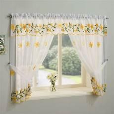 Kitchen Curtains On Sale by Curtains Window Set Net Curtains Tonys Textiles
