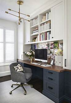 home office study room designs 11 home office study room