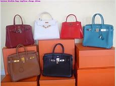 2014 TOP 10 Discount Hermes, Hermes Birkin Bag Replica