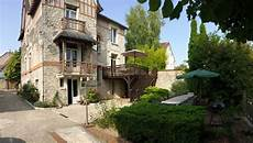 protection 24 vineuil the best apartments self catering in vineuil with