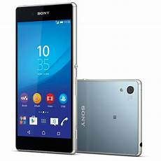 sony xperia z3 z3 plus e6553 android smartphone handy