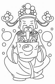 new year animals coloring pages 17108 new year animals coloring pages coloring home