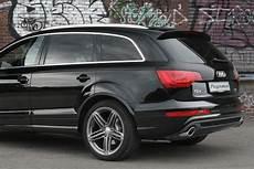Audi Q7 3 0 Tdi Mieten 187 Pegasus Exclusive